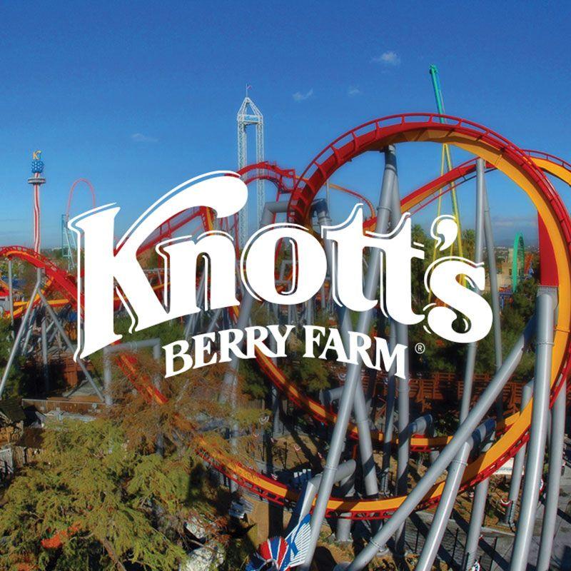 The Knott's Resort
