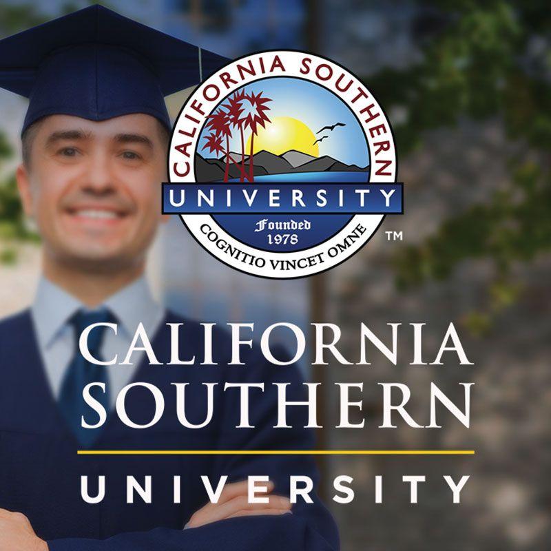 California Southern University